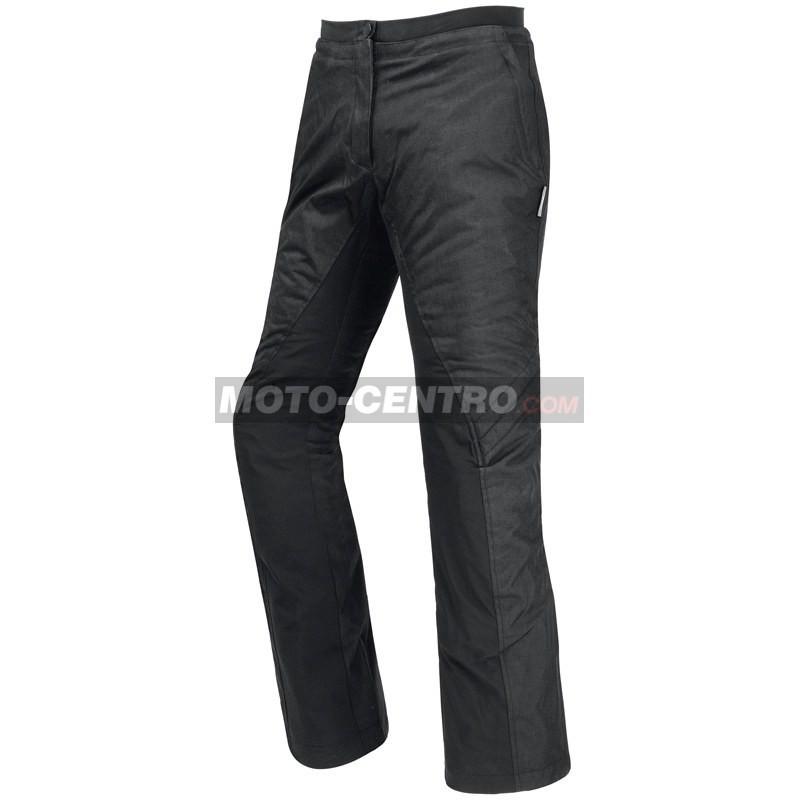 Mujer Ixs Moto Pantalon Centro Anna fgY7by6