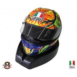 Secador de casco CAPIT