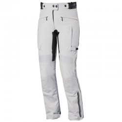Pantalon HELD ACONA lady