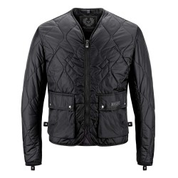Forro BELSTAFF CONVENTRY Negro