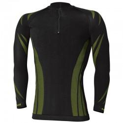 Camiseta termica HELD 3D-SKIN WINTER