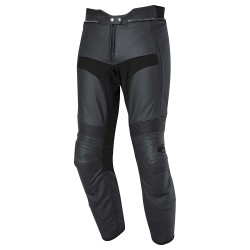Pantalon piel HELD TURN