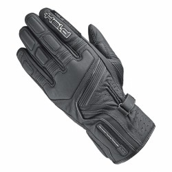 Guantes HELD TRAVEL 5
