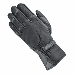 Guantes touring HELD KYTE