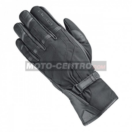 Guantes touring HELD KYTE mujer