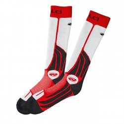 Calcetines HELD RACE SOCK