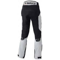 Pantalon HELD LINK
