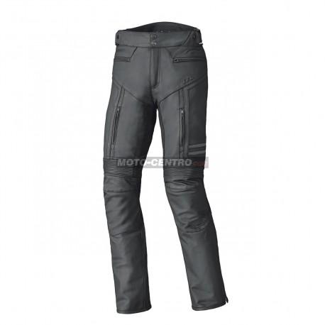 Pantalon piel HELD AVOLO 3.0