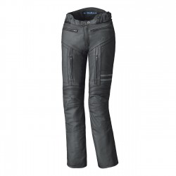 Pantalon piel HELD AVOLO 3.0 lady