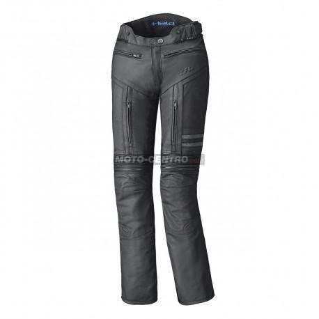 Pantalon piel HELD AVOLO 3.0 lady