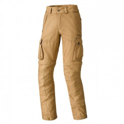 Pantalon desmontable HELD MARPH