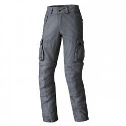 Pantalon desmontable HELD MARPH