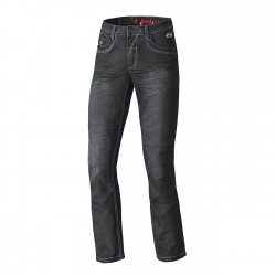 Pantalon vaquero HELD CRANE STRETCH