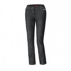 Pantalon jeans HELD CRANE STRETCH mujer