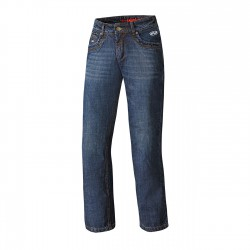 Pantalon vaquero HELD CRANE DENIM