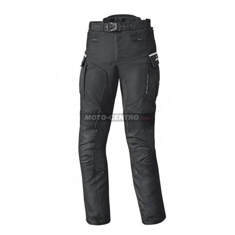 Pantalon cordura HELD MATATA II