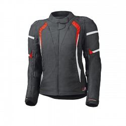 Chaqueta mujer gore-tex HELD LUCA