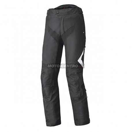 Pantalones gore-tex HELD TELLI