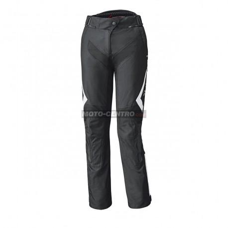 Pantalones gore-tex HELD TELLI mujer