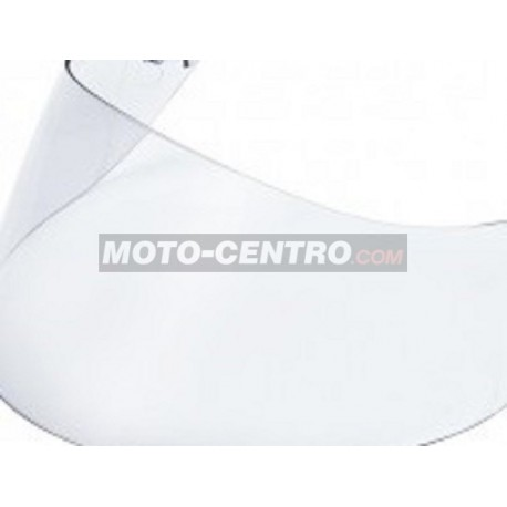 Pantalla casco HELD TOP SPOT clara