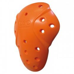 Proteccion hombro HELD D3O