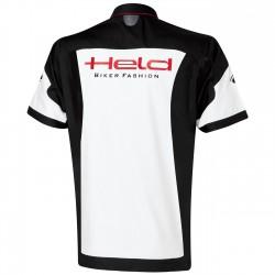 Camisa HELD TEAM