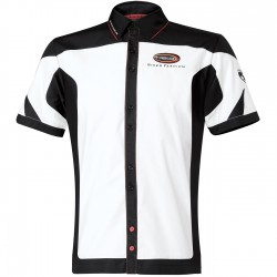 Camisa HELD TEAM LADY