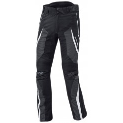 Pantalon verano HELD VENTO