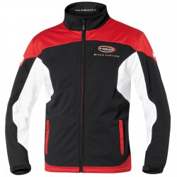 Chaqueta HELD Team Softshell