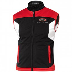 Chaleco HELD Team Softshell