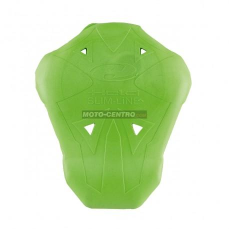 Protector Hombro Slim-Line HELD SAS TEC
