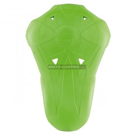 Protector Codo - Rodilla Slim-Line HELD SAS TEC