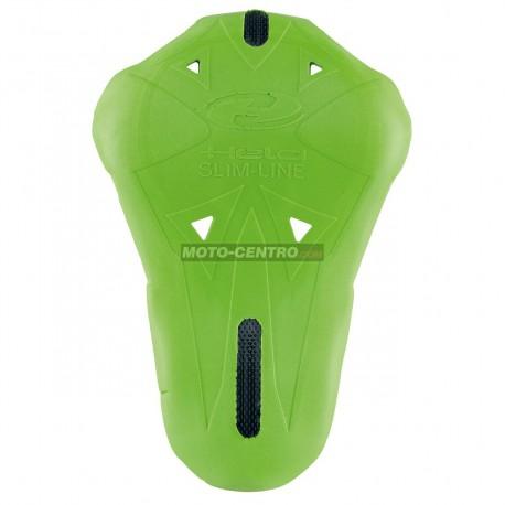 Protector Codo - Rodilla Slim-Line HELD SAS TEC con velcro