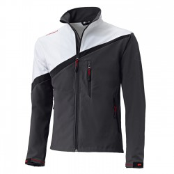 Chaqueta Softshell HELD RAY