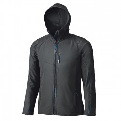 Chaqueta acolchada HELD CLIP-IN THERMO TOP