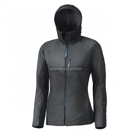 Chaqueta acolchada HELD CLIP-IN THERMO TOP mujer