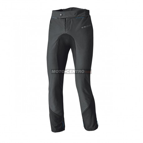 Pantalón acolchado HELD Clip-in Thermo Base