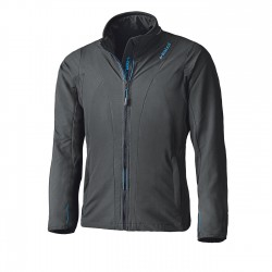 Chaqueta HELD Clip-in Windblocker Top