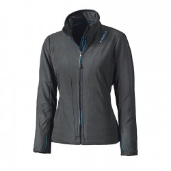 Chaqueta HELD Clip-in Windblocker Top mujer