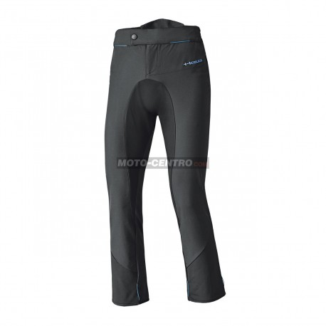 Pantalones HELD CLIP-IN WINDBLOCKER BASE