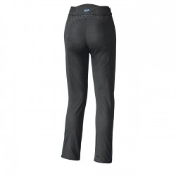 Pantalones mujer HELD CLIP-IN WINDBLOCKER BASE