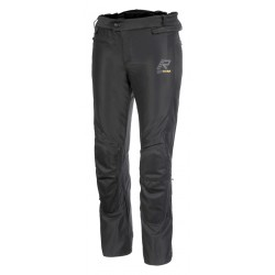 Pantalon cordura RUKKA AIRALL