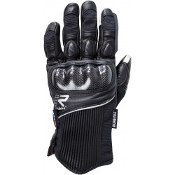 Guantes RUKKA CERES