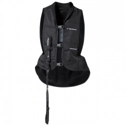 Chaleco AIR BAG HELD AIR VEST