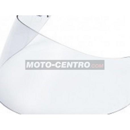 Pantalla casco HELD SEGANA/ST-6/VIVIEN clara