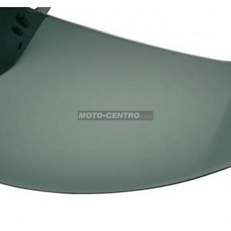 Pantalla casco HELD SEGANA/ST-6/VIVIEN Ahumada