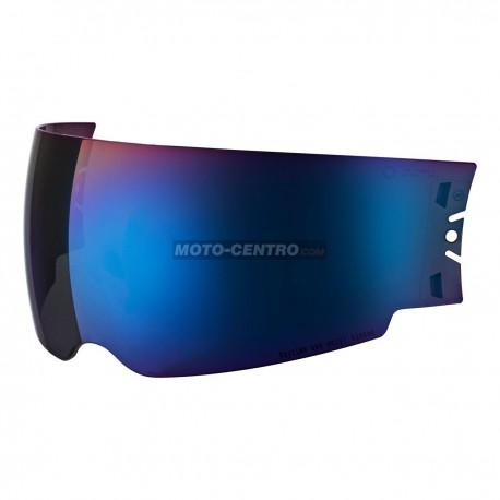 Pantalla interior SCHUBERTH E1/S2/C3 PRO iridio azul