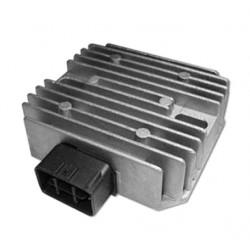 Regulador de corriente Suzuki Burgman 125-200