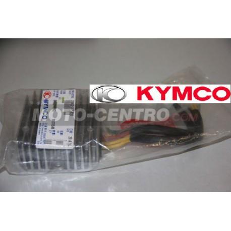 Regulador original Kymco New Super Dink 350