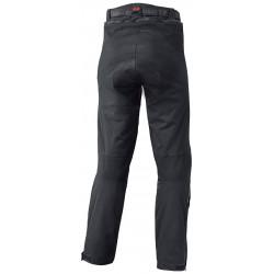 Pantalon HELD MURDOCK